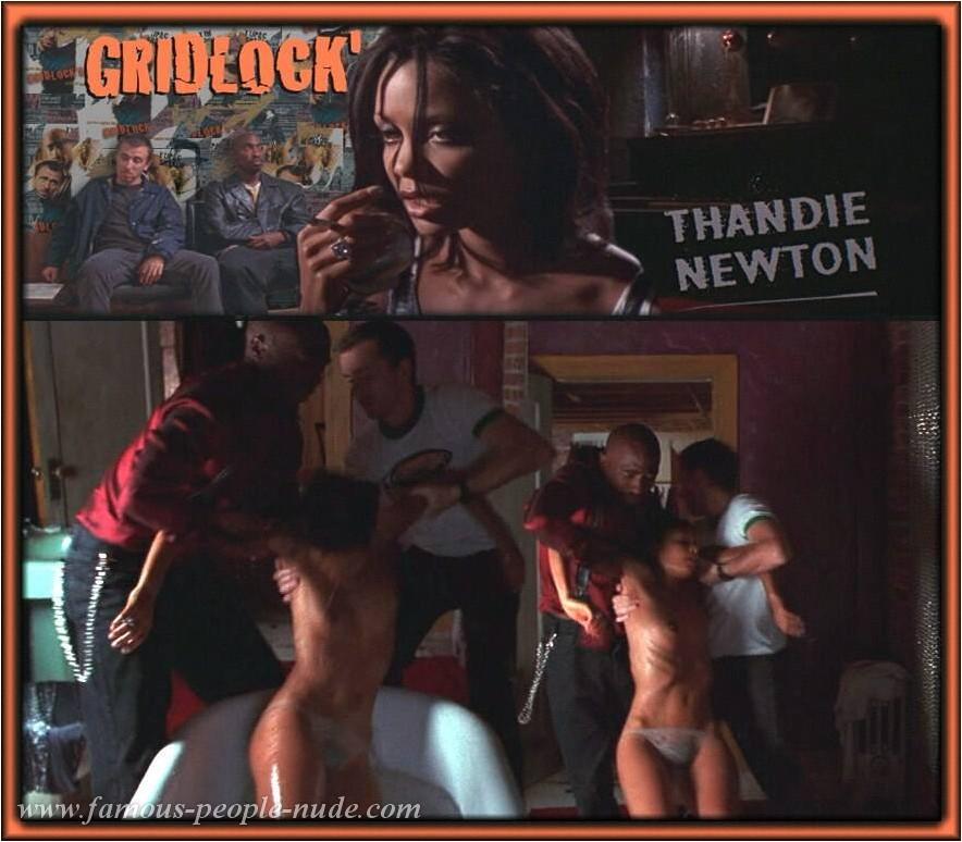 Thandie Newton | Viewing picture thandie-newton_05.jpg: www.leakedcelebs.com/thandie-newton/run-fat-boy-run-fox-showing...