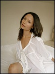 thandie newton 5