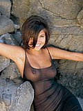 tiffani-amber thiessen 15