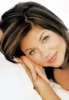 tiffani-amber thiessen 2