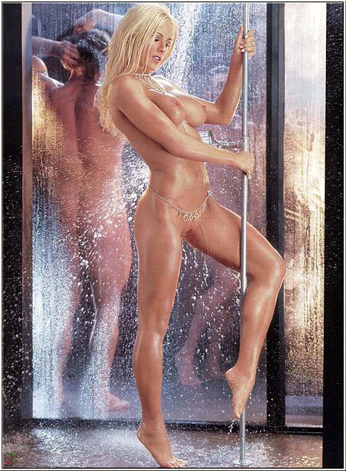Torrie wilson nude pictures at JustPicsPlease