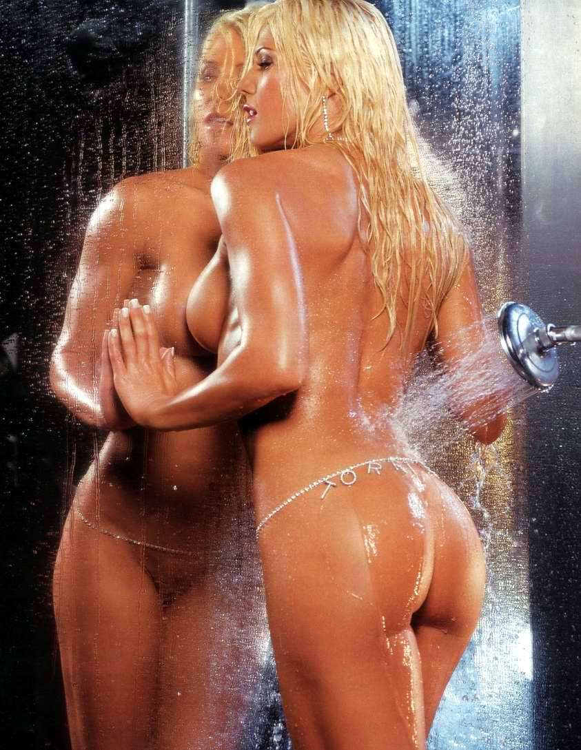 Sheree wilson nude sexy picture