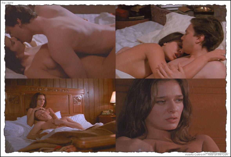 erotic massage movies free Jackson, Mississippi