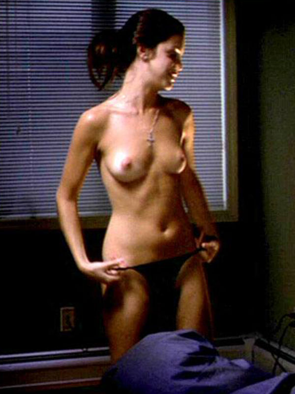 Tits Pictures Of Vanessa Naked Uncensored Pictures