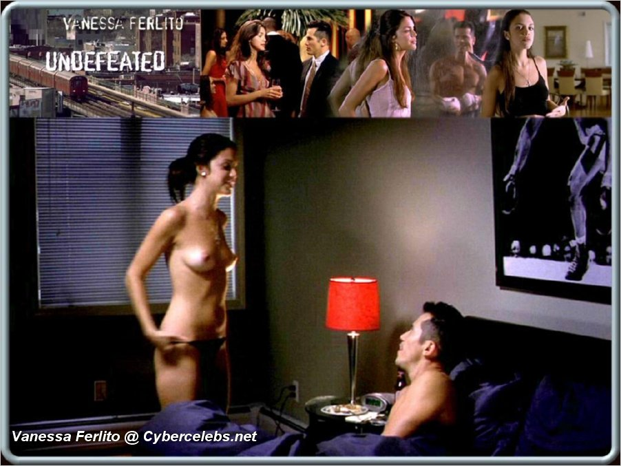Vanessa Ferlito | Viewing picture vanessa-ferlito-08.jpg