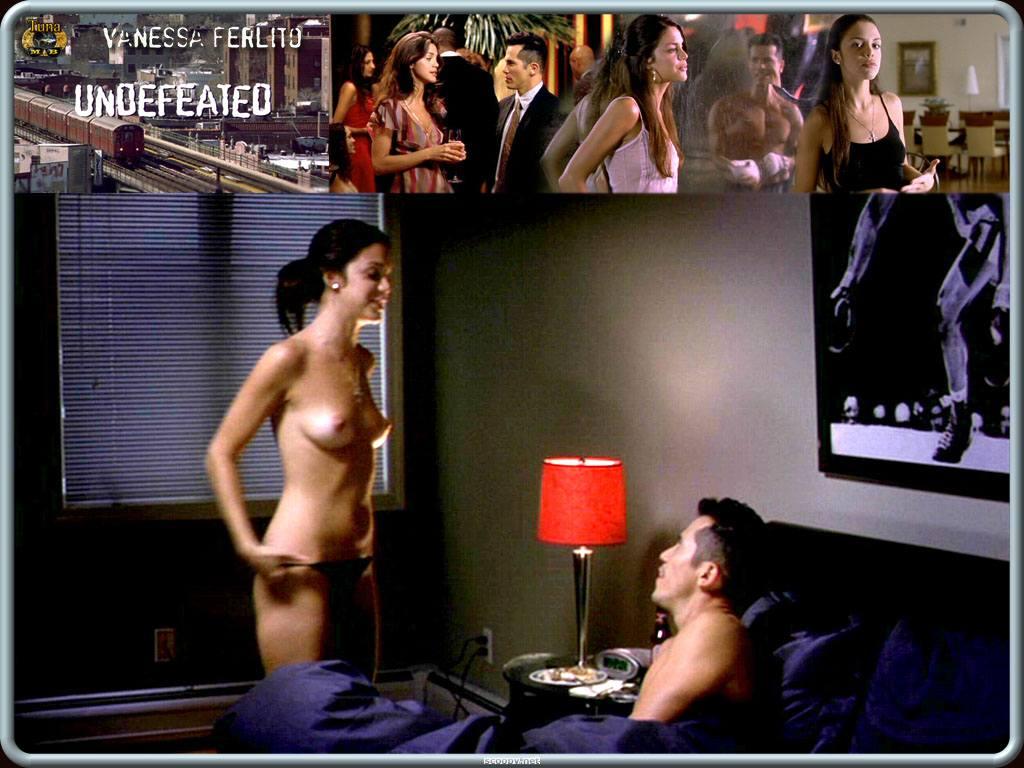 Hot Vanessa Ferlito Nude Sex Porn Images Gallery 28200 My Hotz Pic