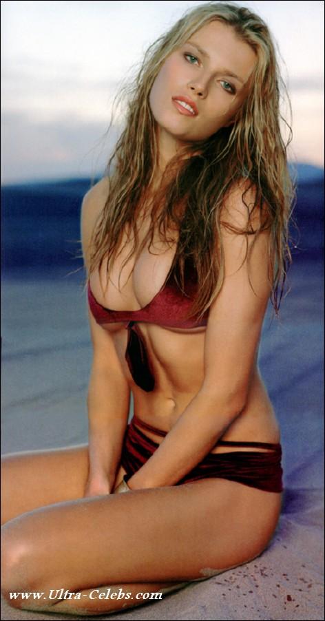 Veronica varekova nude photo — pic 10