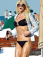 victoria silvstedt 13