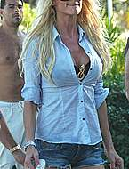 victoria silvstedt 15
