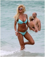 victoria silvstedt 3