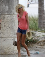 victoria silvstedt 10