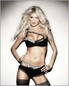victoria silvstedt 16