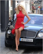 victoria silvstedt 11