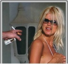victoria silvstedt 4