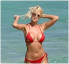 victoria silvstedt 6