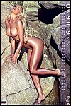victoria silvstedt 20