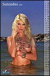 victoria silvstedt 12