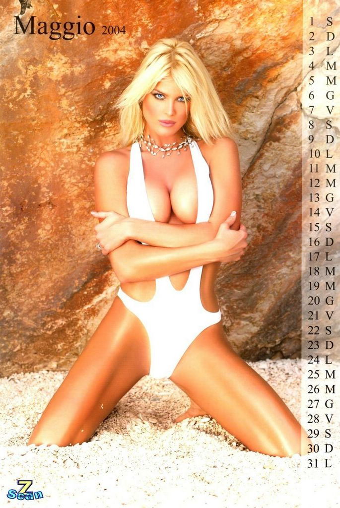 Victoria Silvstedt | Viewing picture victoria_silvstedt_13.jpg
