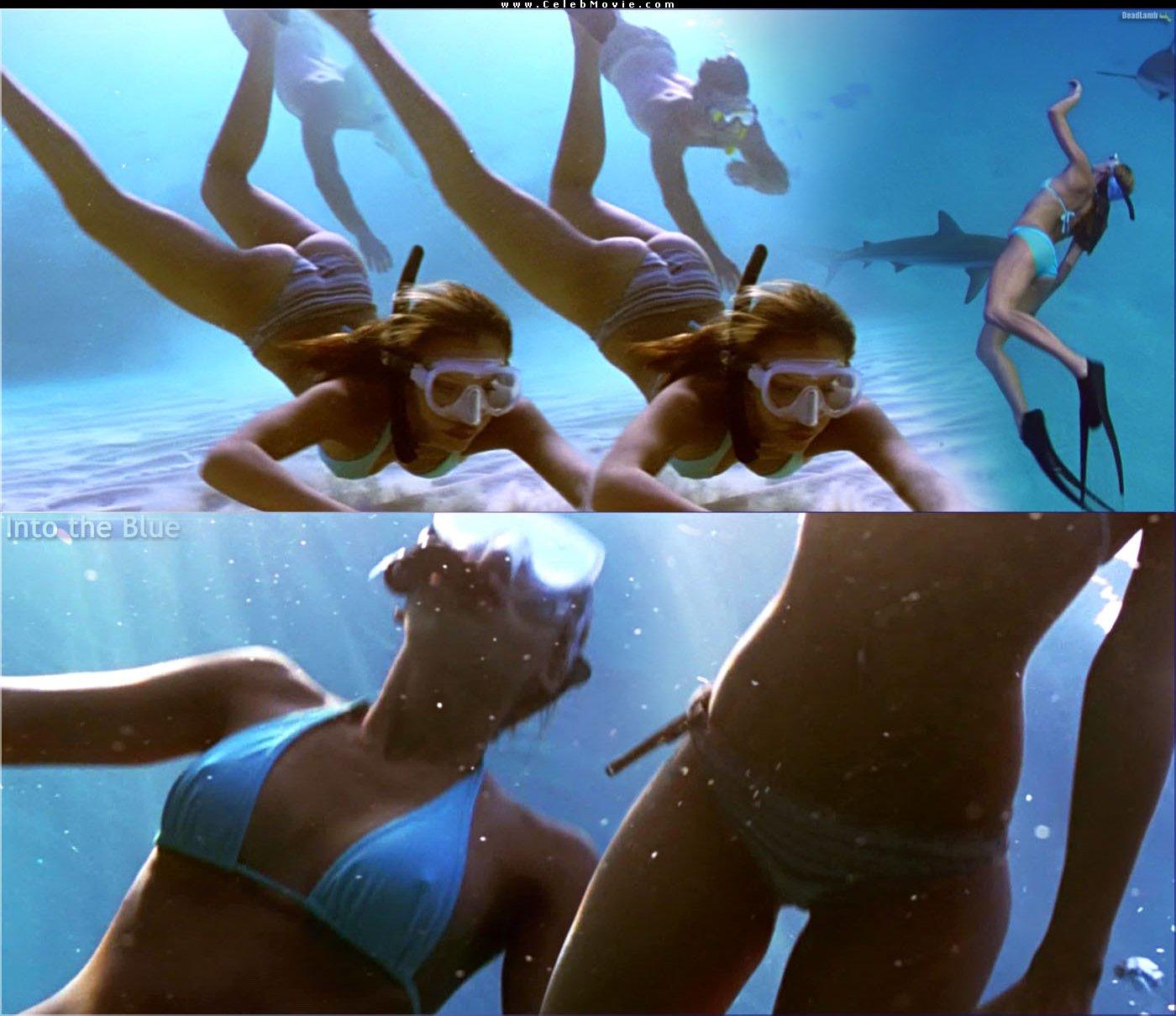 Jessica_Alba-Sexy_Nude-12.jpg