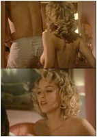 virginia madsen 2
