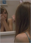 willa holland 12