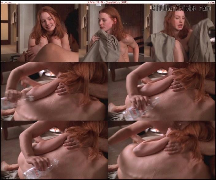 alicia witt nude 01 Teen Female Open Her Legs Revealing Juicy Wet Pussy