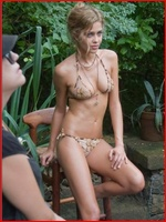 ana beatriz barros 13
