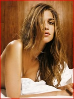 ana beatriz barros 4