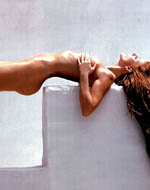 angie everhart 13