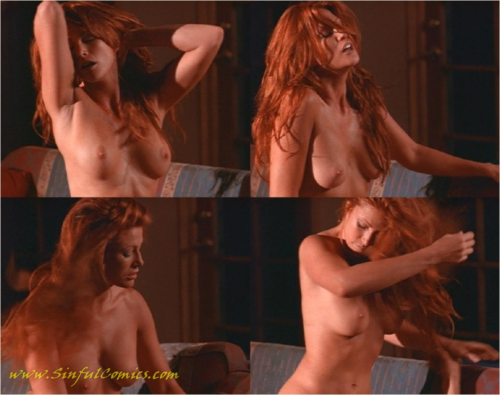 Angie everhart sexual predator Part 10