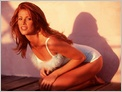 angie everhart 14