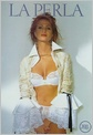 angie everhart 16