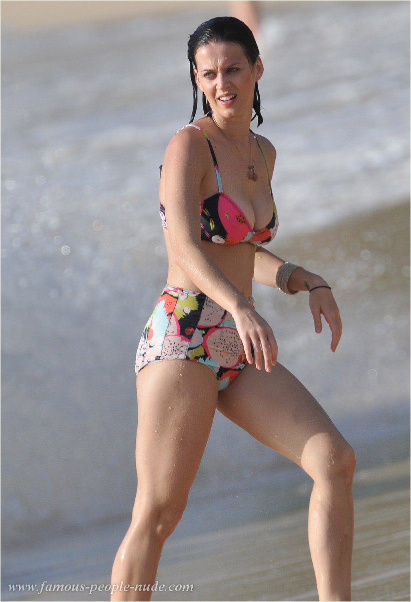 Katy Perry | Viewing picture katy-perry_02.jpg