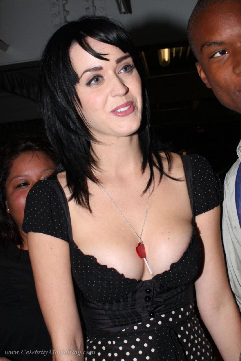 Katy Perry | Viewing picture katy-perry_12.jpg