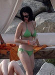 katy perry 12