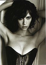 jennifer love hewitt 11