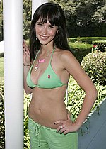 jennifer love hewitt 14