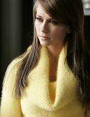 jennifer love hewitt 12