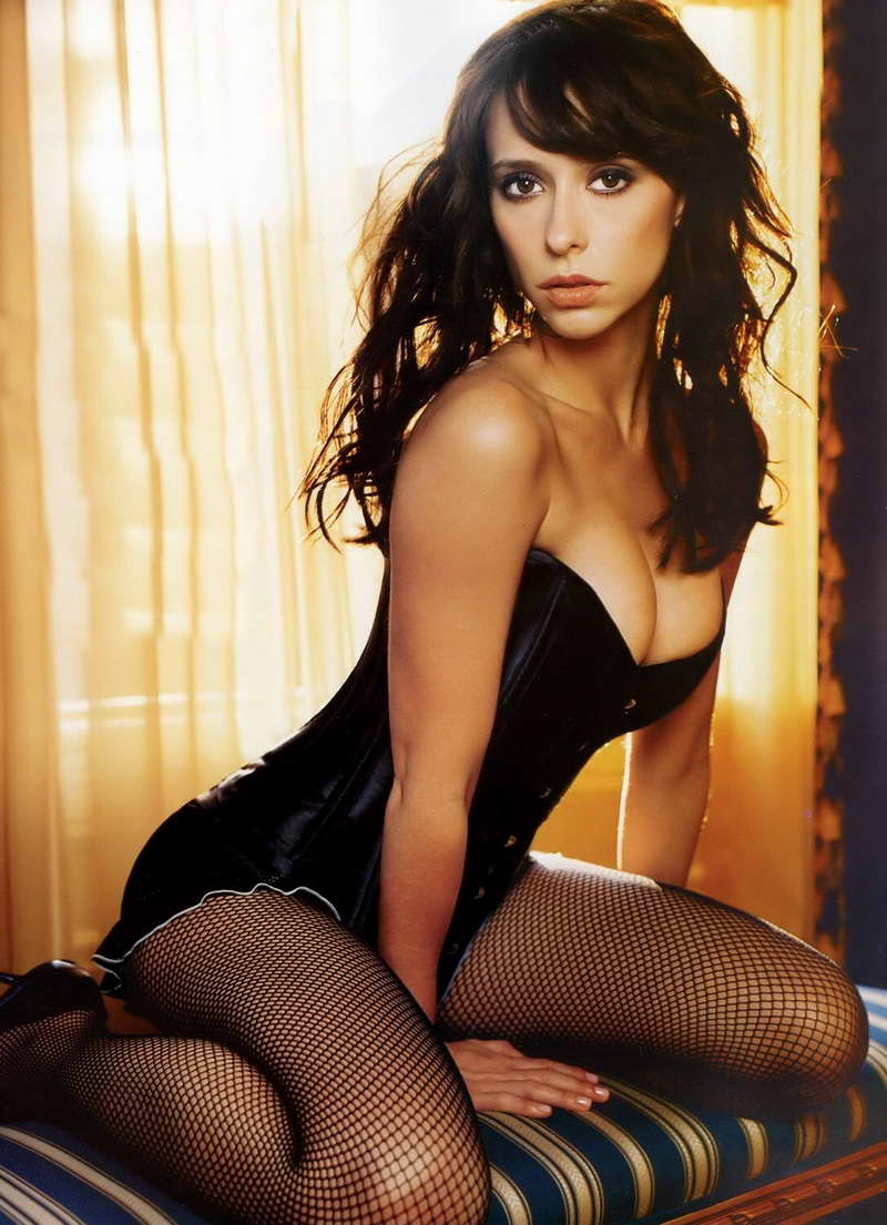 jennifer love hewitt extra hot 05 Tags: 1 20s adult 25 30 years 30 35 years 30s adult Adults African Americans ...