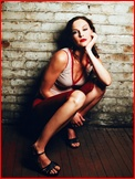 ashley judd 1