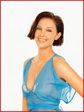 ashley judd 8