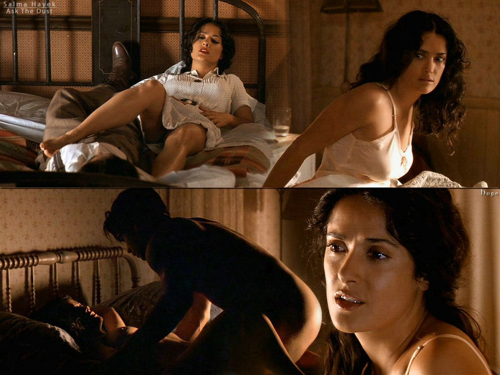hayek-salma-erotik-foto