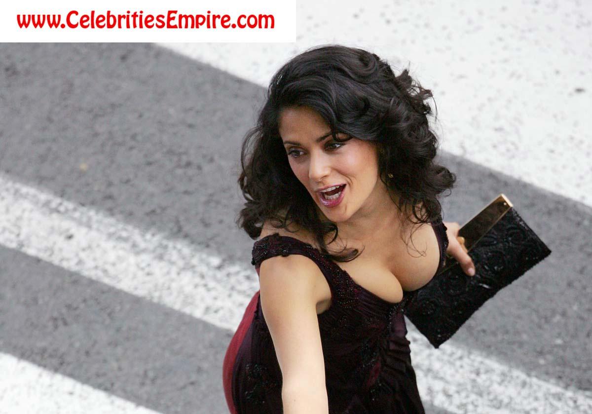 Salma Hayek | Viewing picture salma-hayek-pics3.jpg