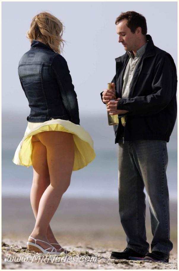 Billie Piper | Viewing picture billie-piper_14.jpg