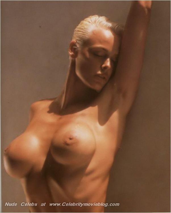 Brigitte-nielsen_02.jpg.