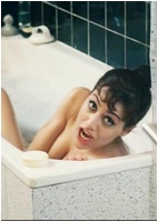 brittany murphy 3