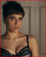 brittany murphy 16