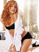brittany murphy 10