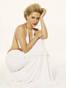 brittany murphy 9
