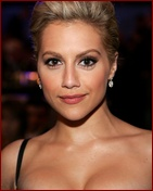 brittany murphy 7